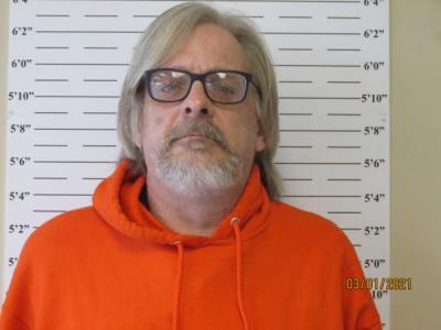 Chance Dewayne Clark a registered Sex Offender of Alabama