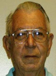 Charles Kenneth Giddens a registered Sex Offender of Alabama