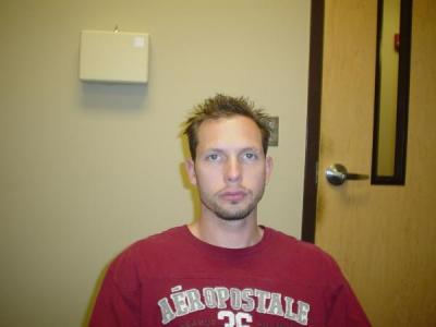 Christopher Duane Southers a registered Sexual Offender or Predator of Florida