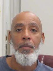 Fred Leshore Jr a registered Sex Offender of Alabama