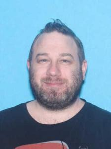 Kevin Shawn Pollard a registered Sex Offender of Alabama