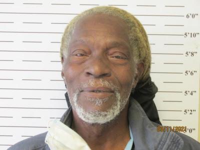 Samuel Edward Whitt a registered Sex Offender of Alabama