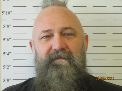 David John Williams a registered Sex Offender of Alabama