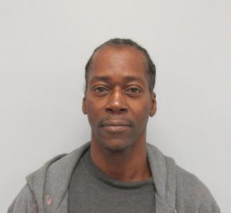 Toney Michael Adkins a registered Sex Offender of Alabama