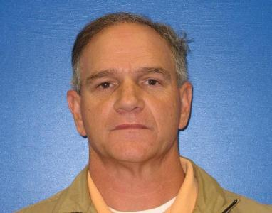 Edgar Brooke Beazley a registered Sex Offender of Alabama