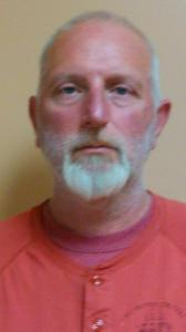 Bobby Paul Jones a registered Sex Offender of Alabama