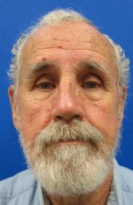 Charles Robert Clough a registered Sex Offender of Alabama