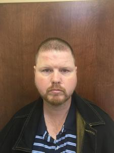 Joseph Michael Ivy a registered Sex Offender of Alabama