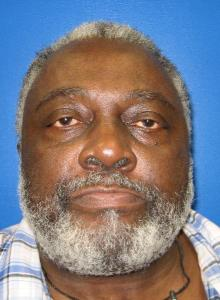 Donnie Michael Ruffin a registered Sex Offender of Alabama