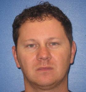 Gregory Lee Bowman a registered Sex Offender of Alabama