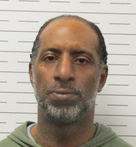 Rodney Labronze Mills a registered Sex Offender of Alabama