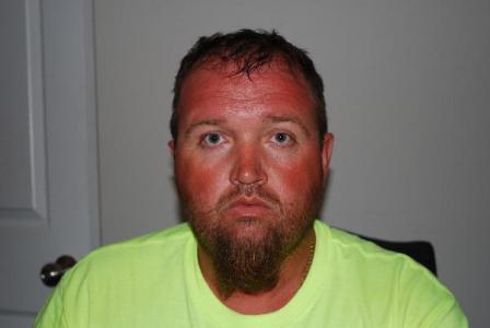 Rex Edward White a registered Sex Offender of Alabama