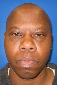 Leonard Mosie Moore a registered Sex Offender of Alabama
