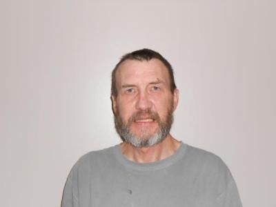 Rodney Wayne Harris a registered Sex Offender of Alabama