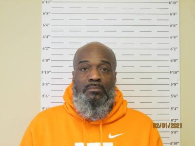 John Rufus Foushee Jr a registered Sex Offender of Alabama