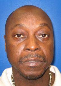 Kenny Karl Stanton a registered Sex Offender of Alabama