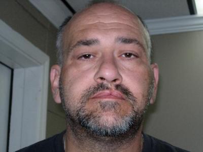 Micheal Dwayne Dykes Sr a registered Sex Offender of Alabama