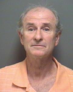 Timothy Bryan Parker a registered Sex Offender of Alabama