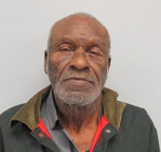 Curtis Haden a registered Sex Offender of Alabama