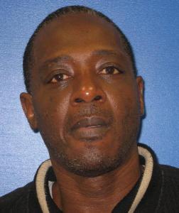 Kenneth Earl Bryant a registered Sex Offender of Alabama