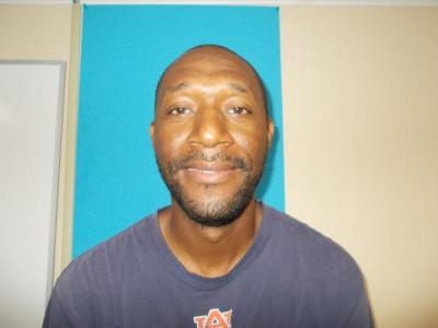 Anthony Young a registered Sex Offender of Alabama