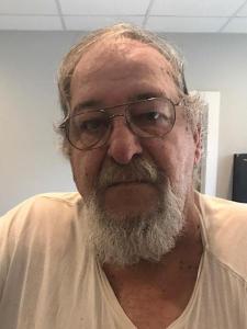 Donny Na Sprinkle a registered Sex Offender of Alabama