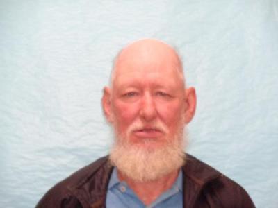 Anthony Allen Murray a registered Sex Offender of Alabama