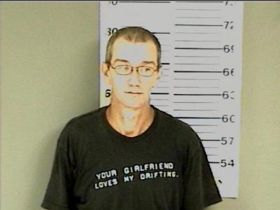 Henry Jefferson Nelson a registered Sex Offender of Alabama