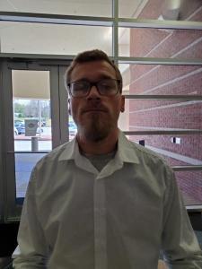 Wesley Keith Holmes Jr a registered Sex Offender of Alabama