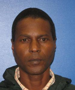 Edward Eugene Murphy a registered Sex Offender of Alabama