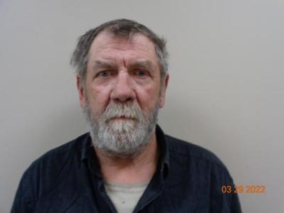 Jimmy Ray Givens a registered Sex Offender of Alabama