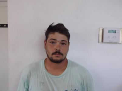 Joshua Lee Bridgeman a registered Sex Offender of Alabama