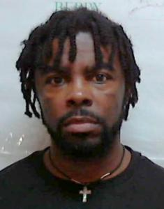 Dewayne Darryl Spence a registered Sex Offender of Alabama