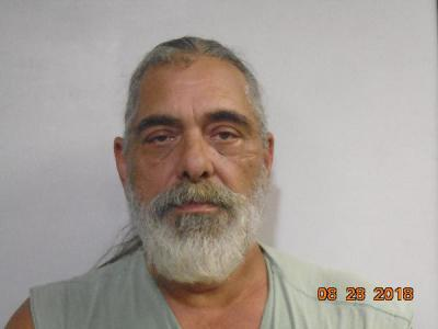 Anthony Nmn Molino a registered Sex Offender of Alabama