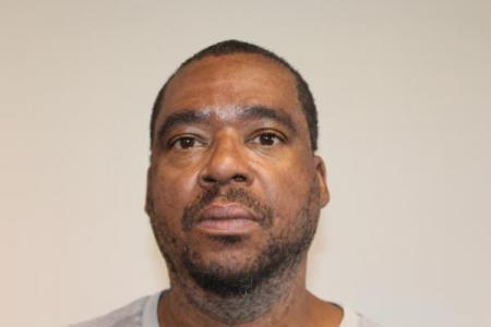 Rodney Vincent Fitten a registered Sex Offender of Alabama
