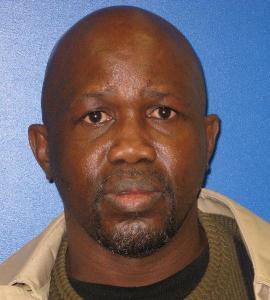 Marvell None Jackson a registered Sex Offender of Alabama