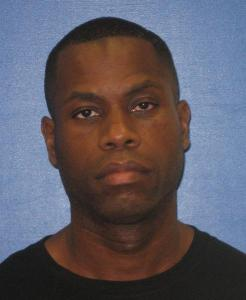 Marcus Dewayne Johnson a registered Sex Offender of Alabama