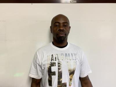 Ricky Levon Williams a registered Sex Offender of Alabama