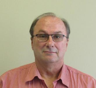 Robert Lloyd Geren a registered Sex Offender of Alabama