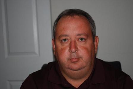 John Wade Smallwood a registered Sex Offender of Alabama
