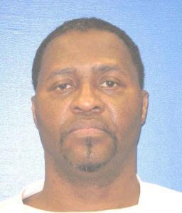 David Lee Gilmore a registered Sex Offender of Alabama