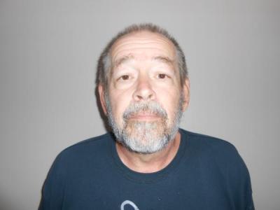 David Crockett Janey IV a registered Sex Offender of Alabama