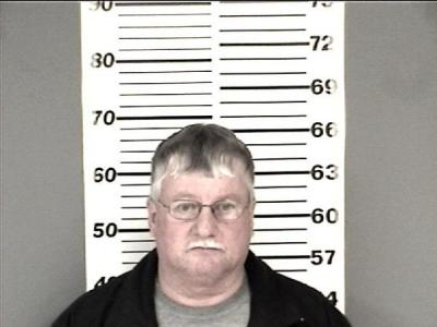 James Michael White a registered Sex Offender of Alabama