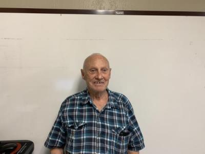 Lee Roy Macomb a registered Sex Offender of Alabama