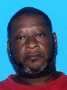 Barron Wayne Ohara a registered Sex Offender of Alabama