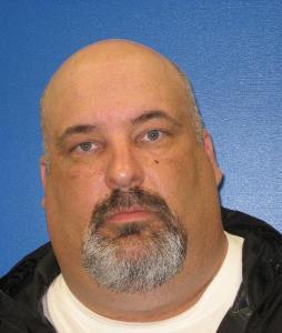 Alan Stacy Murphy a registered Sex Offender of Alabama