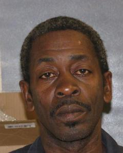Willie Earl Gamble a registered Sex Offender of Alabama