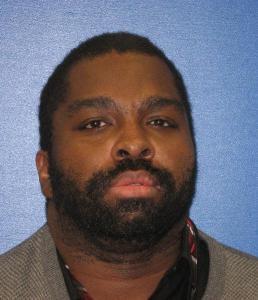 Richard Lavail Toney a registered Sex Offender of Alabama