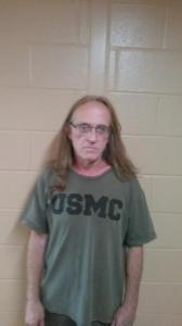 David Raymond Knutsen a registered Sex Offender of Alabama