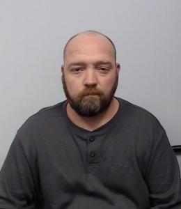 Christopher Adam Lucas a registered Sex Offender of Alabama